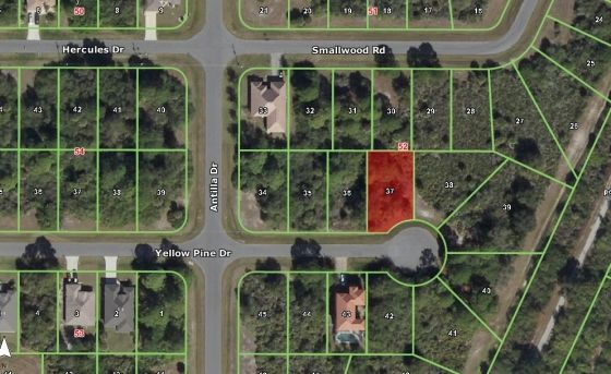 Do you want to purchase land for sale in Florida? if yes then we are the seller having many years of experience in this field. A lot of happy customers we have. You can get best deals at low price than other one.