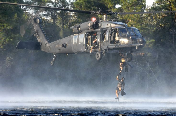 Air Force Pararescue My life in the military Pinterest