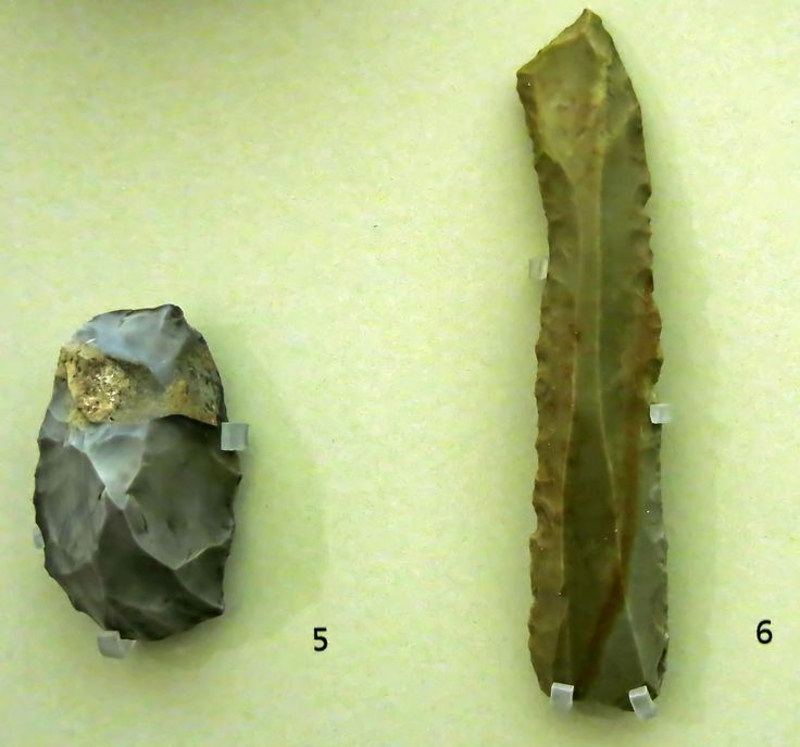 Man Cave Antiques Artifacts : Best images about stone age tools on pinterest europe