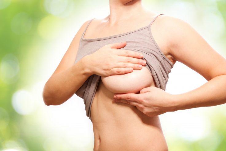 Neue Behandlung von Brustkrebs ist schnell wirksam und könnte vielen Frauen die Chemotherapie ersparen.(Bild:SENTELLO/Fotolia.com)
