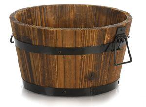 27 Best Wood Pellet Storage Tips Amp Tricks Images On