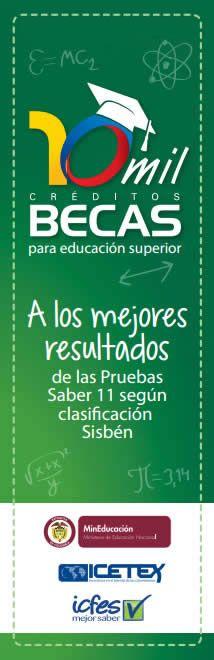10 mil Créditos Becas ICETEX #Unicartagena http://www.icetex.gov.co/dnnpro5/10milcreditosbecas