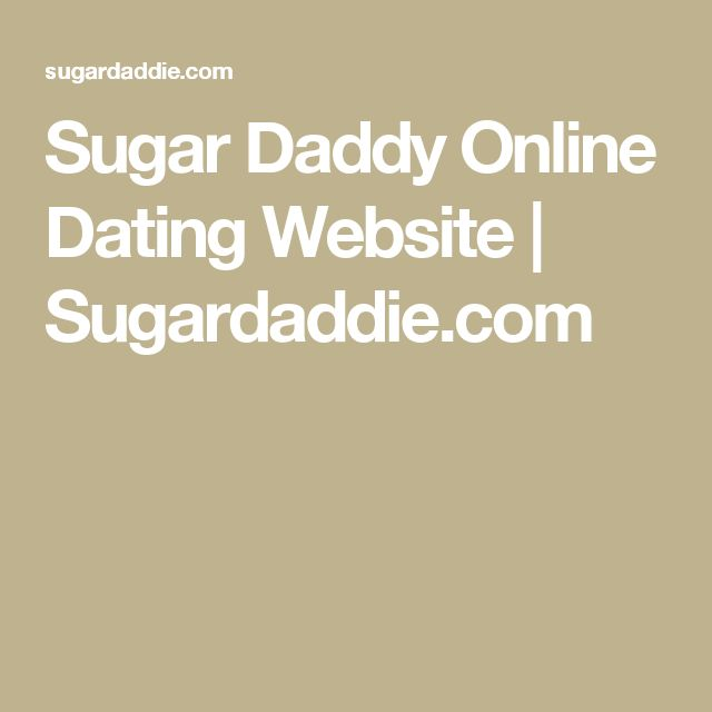 sugarloaf shores online hookup & dating Online therapy blog free that have been divorced and are now struggling with dating and/or co ramrod key, stock island, sugarloaf key, sugarloaf shores.