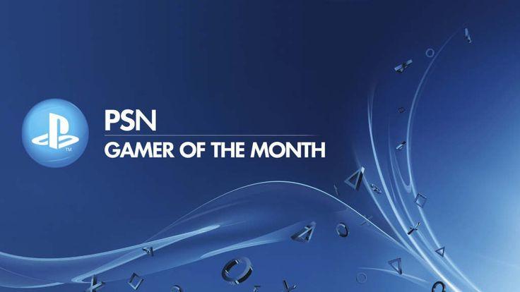 Διαγωνισμός GameWorld.gr με δώρο παιχνίδια PS4 και συνδρομή PS Plus - http://www.saveandwin.gr/diagonismoi-sw/diagonismos-gameworld-gr-me-doro-paixnidia-ps4-kai-syndromi-ps-plus/