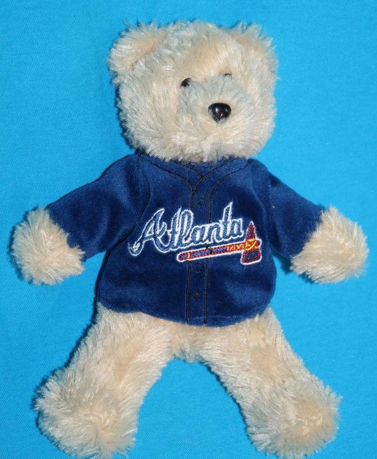 296 Best Teddy Bear Picnic Images On Pinterest