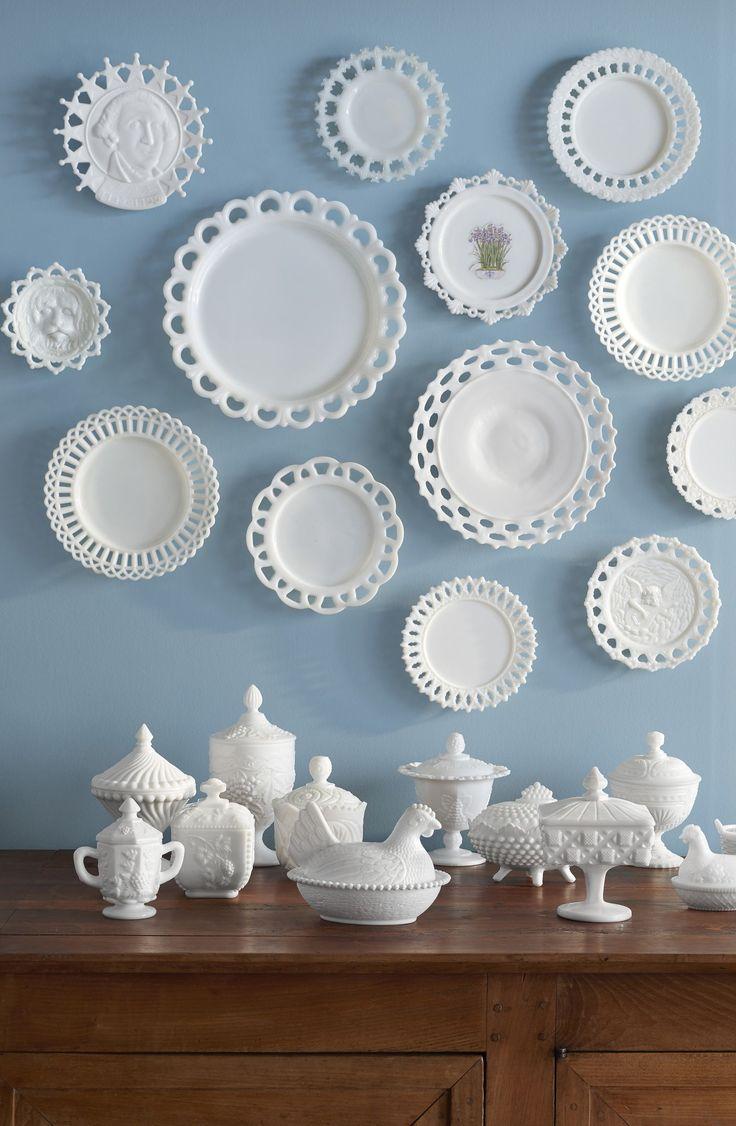 Best 25 Plate Wall Decor Ideas On Pinterest Dining