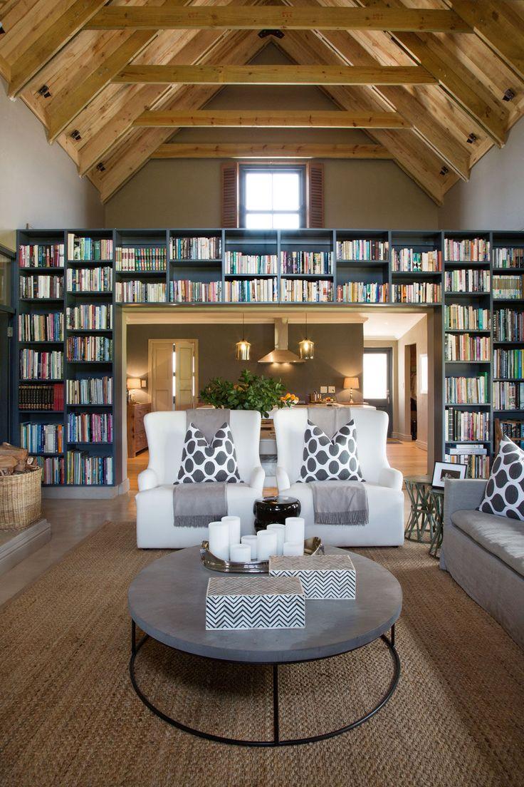 Homes | SA Garden and Home