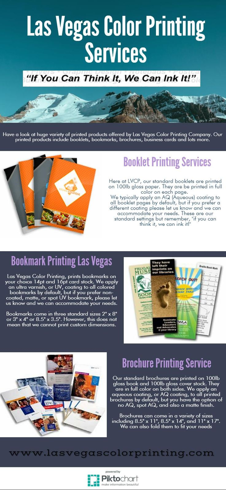 26 best Business Card Printing images on Pinterest | Cards ...