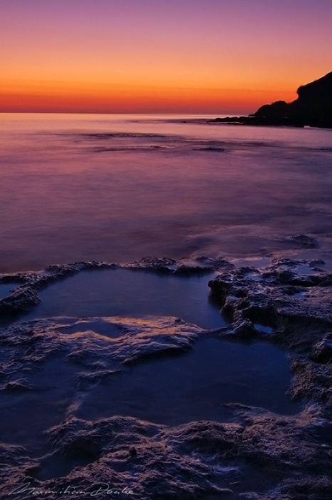Blue Pools Andalucia Spain Amazing World Pinterest Blue Pool Spain And Pools