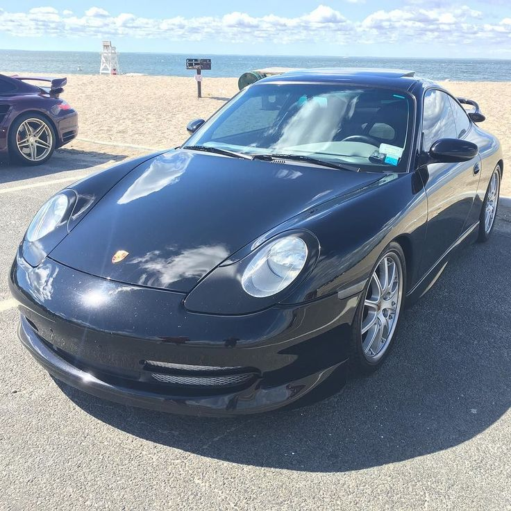 Porsche 996 Headlight Fix: 22 Best Cortez Creative Portland Seattle Images On