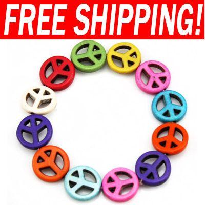 Неоновые браслеты и браслеты бирюзовый браслет ювелирные изделия резиновые неоновые браслет для женщин brt-h93