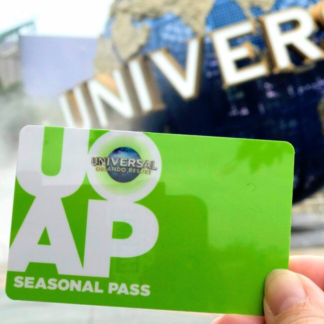 Reasons To Ditch The Disney Ap And Embrace The Universal Orlando Annual Pass In 2020 Universal Orlando Annual Pass Orlando