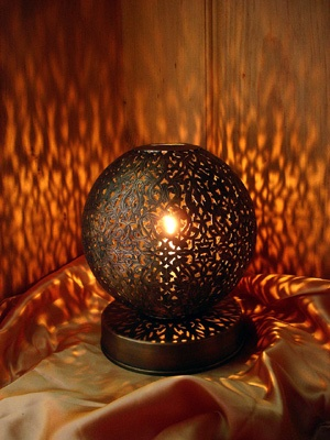 521 Best Moroccan Decor Ideas Images On Pinterest Moroccan Decor Moroccan Design And Moroccan