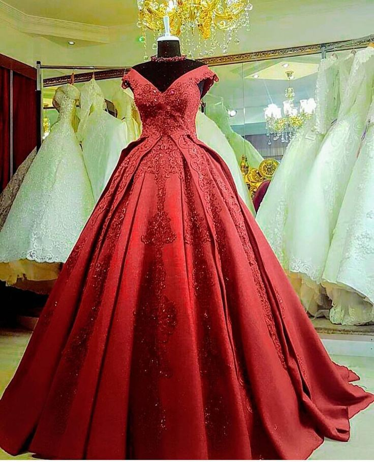 564 best formal ball gowns evening wear from darius for Haute couture price range