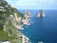 #HomeExchange > Italy - Campania > Massalubrense  Available to exchange with most destiantions
