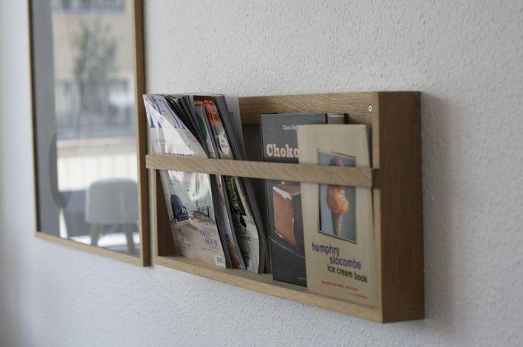 midtimellem-blog-indretning-stue-ideer-inspiration-gale ...