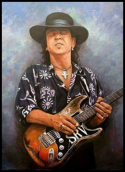 37 best a tribute to stevie ray vaughan images on pinterest stevie ray vaughan jimmie vaughan. Black Bedroom Furniture Sets. Home Design Ideas