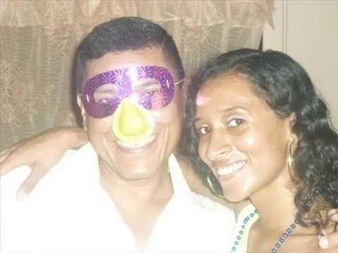 Hasta pronto Papá (SGOP. Vicente Lavayen Zambrano) #Cancer  https://www.youtube.com/watch?v=tIybO6C5rEc