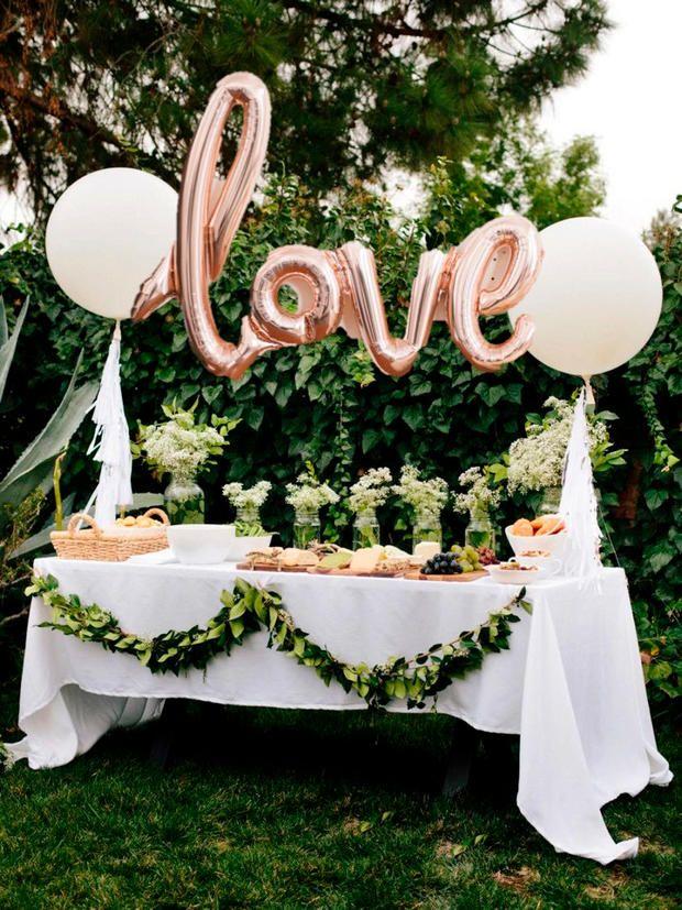 Bild: Etsy.com