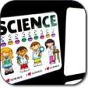 Ladybug's Teacher Files: Classroom Design and Organization