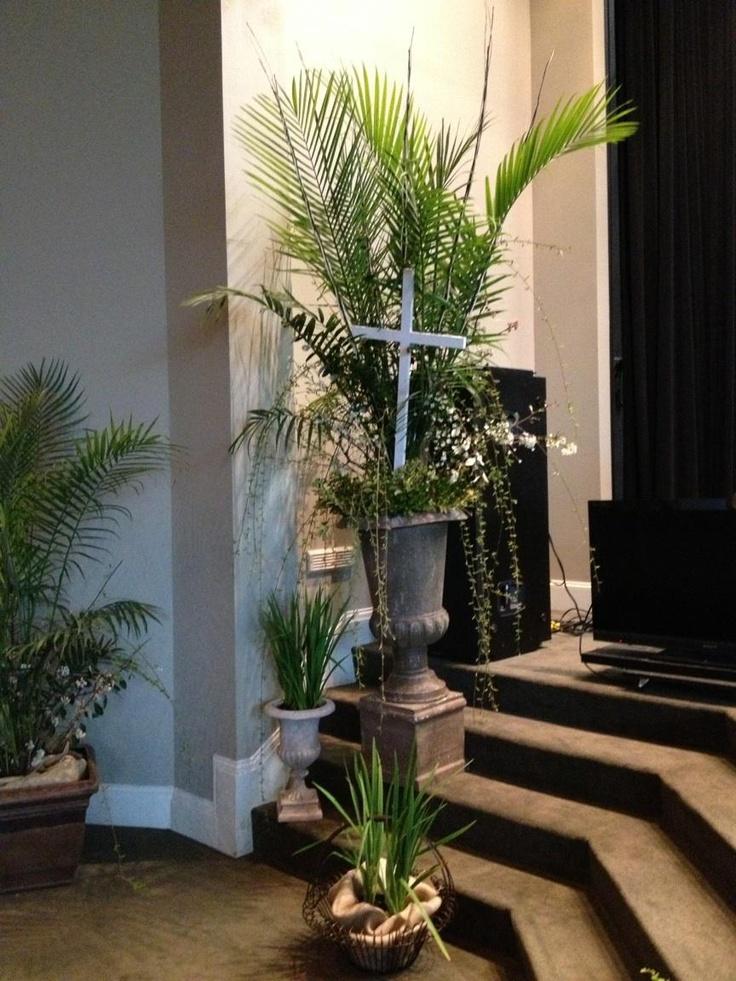 155 Best Palm Sunday Images On Pinterest Palm Sunday