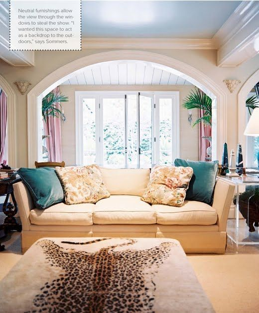 Ruthie Sommers 79 best ruthie sommers design images on pinterest | chinoiserie