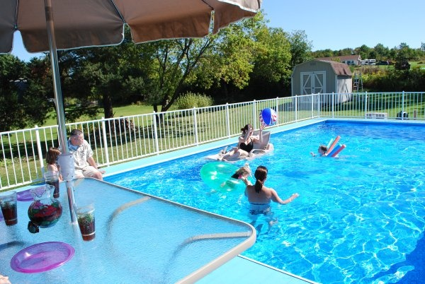 1000 images about pool ideas on pinterest pool ideas landing pages and late nights for Above ground swimming pool dealers