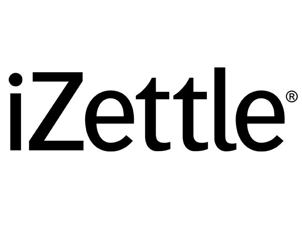 iZettle - Mobile card payments for everyone