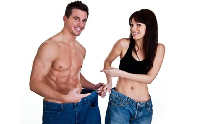 Water Weight Loss #Water #Weight #Loss