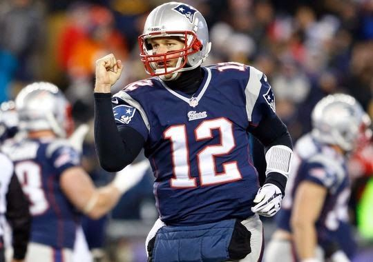 PATRIOTS TICKETS ANYWHERE : ALL NEW ENGLAND PATRIOTS TICKETS TAKE A LOOK