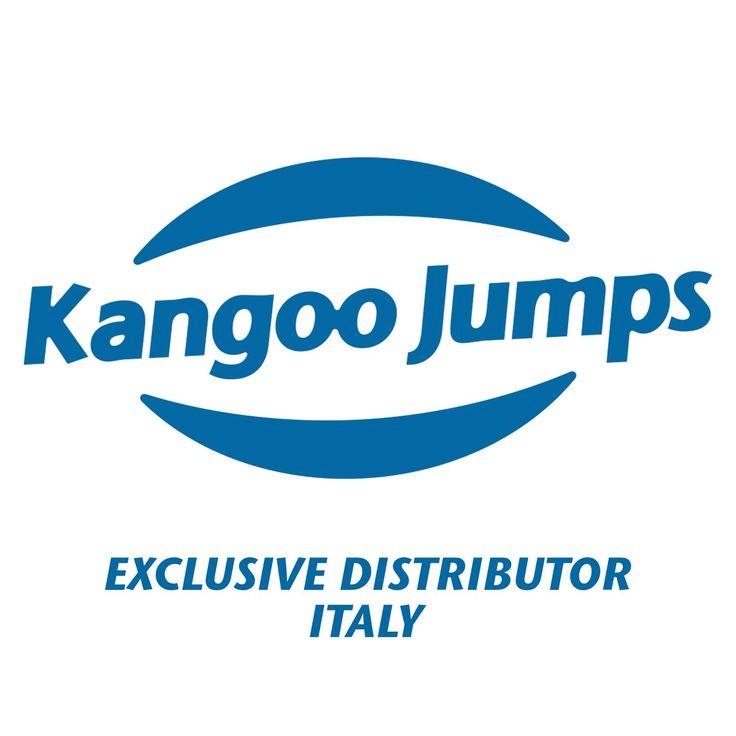 Distributore Esclusivo Italia www.kangooclub.it