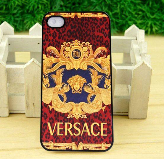 Versace Fabric Red Velvet For IPhone Samsung HTC Sony Xperia LG Blackberry Case: Description… #UKOnlineShopping #UKShopping #Shopping
