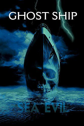 Ghost Ship (2002) Amazon Instant Video ~ Julianna Margulies, https://smile.amazon.com/dp/B001AJ09JW/ref=cm_sw_r_pi_dp_w.Wbzb4AB4Q81