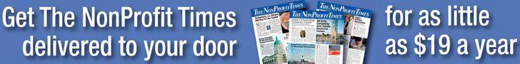Nonprofit Insurance Co-Ops Thriving Despite ObamaCare Web Struggles | The NonProfit Times @NonProfit Times