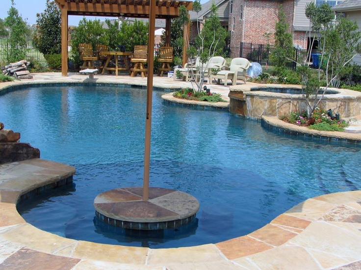 127 Best Future Pool Images On Pinterest Play Areas Dream Pools And Modern Pools