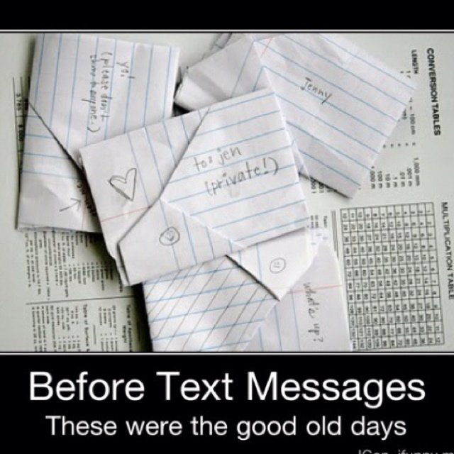 : Middle Schools, Old Schools, Hands Written, Remember This, Texts Messages, Oldschool, Writing Letters, Kid, High Schools