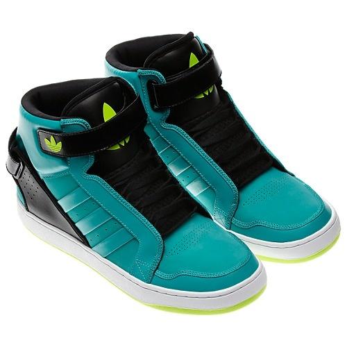 adidas AR 3.0 Shoes Aero reef/aero reef G65864. Adidas Original Shoes