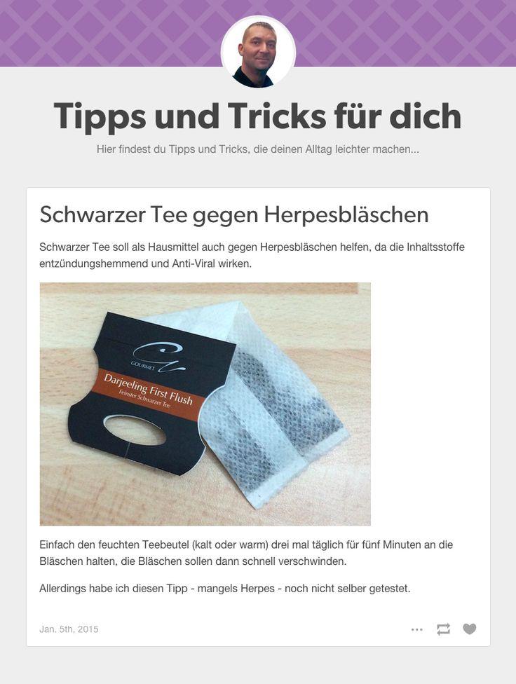 17 best ideas about schwarzer tee on pinterest | graue converse, Hause ideen