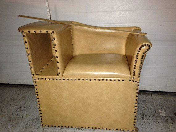 1000 Images About Telephone Gossip Bench Chair On Pinterest Auction Furniture And Mid