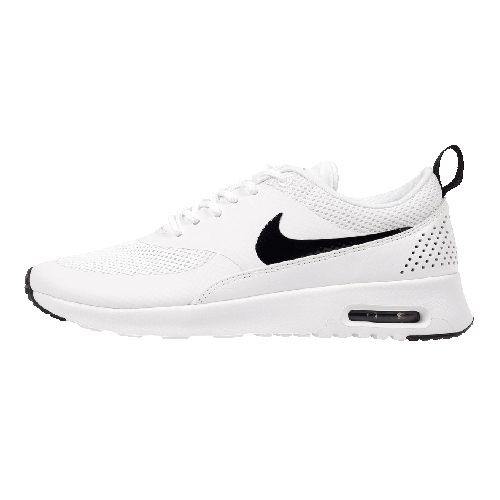 NIKE AIR MAX THEA (WMS) now available at Foot Locker