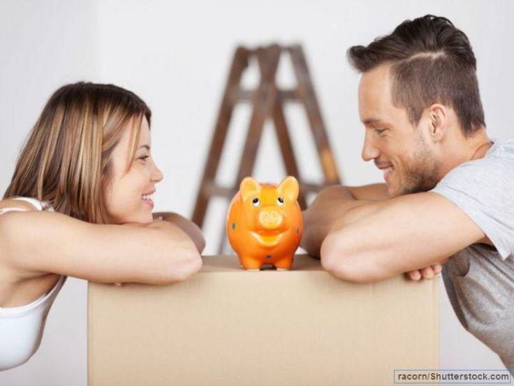 Cara Mengatur Keuangan Rumah Tangga Bagi Pasangan Muda