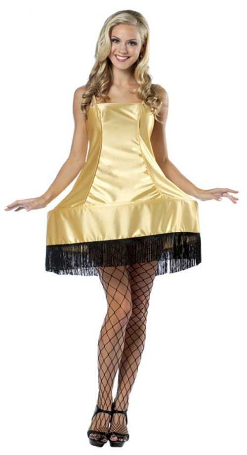 a christmas story costume... love it.: Lamps, A Christmas Story, Story Leg, Halloween Costumes, Dress, Lamp Costume, Legs