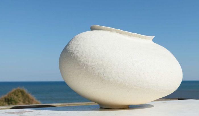 https://www.google.it/search?q=ceramiche giapponesi contemporanee