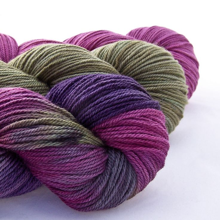Stitches Knitting Expo : Knitting stitches to show off variegated yarn Crafty Pinterest Knitting...