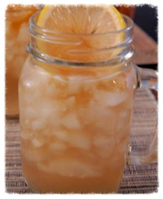Champagne Clementine Sangria..you have to try this one..what a yummy drink for New Years Eve..go to cookiescrumbsandchickens.blogspot.com for the recipe..