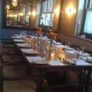 Good Luck Restaurant : 50 Anderson Ave Rochester, NY 14607