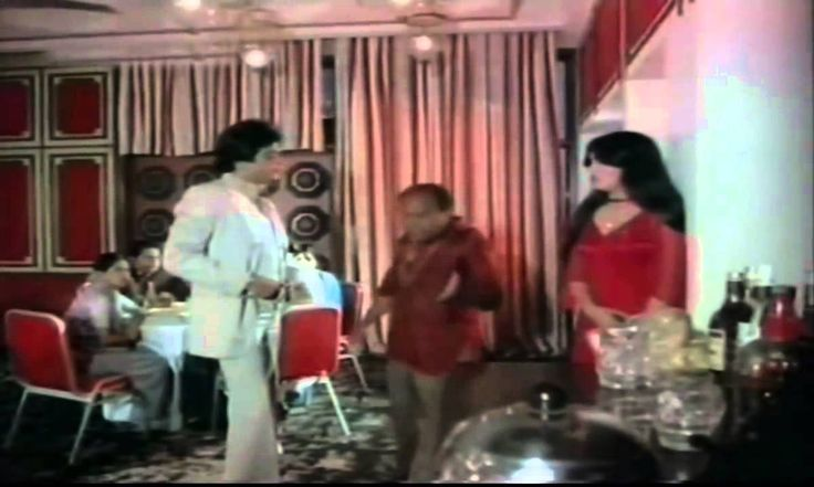 "Free ""Raksha""  | Full Hindi Drama Movie | Parveen Babi, Jeetendra, Moushumi Chatterjee Watch Online watch on  https://free123movies.net/free-raksha-full-hindi-drama-movie-parveen-babi-jeetendra-moushumi-chatterjee-watch-online/"