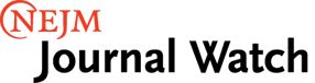 New England Journal of Medicine Journal Watch https://secure.jwatch.org/workflow/landingpage