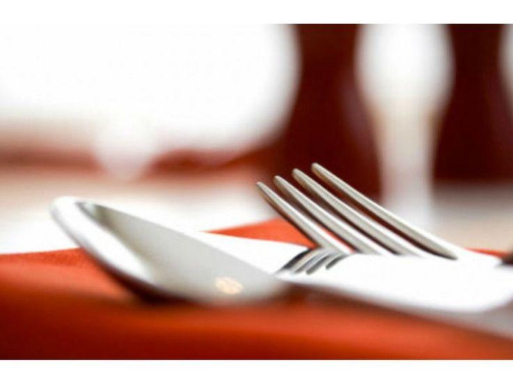Popular  uApp u permite a restauranteros gestionar su negocio