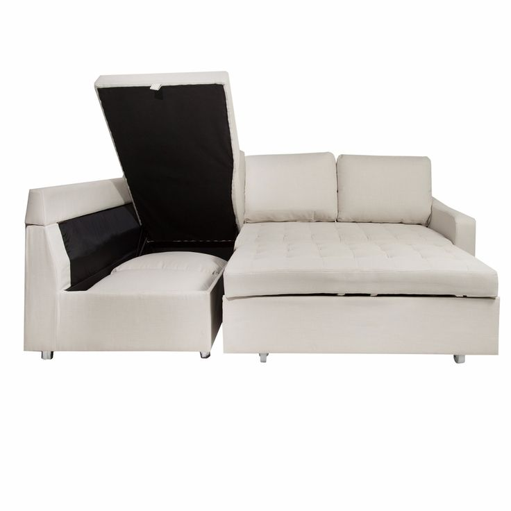 M s de 25 ideas incre bles sobre sillon cama 2 plazas en for Sillon cama colchon